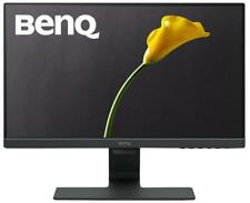 "BL2283 21.5"" Full HD LED IPS Monitor for Business, VGA 2x HDMI - BENQ"