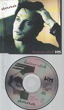 CD--HEIMO RÖCK--ANNA