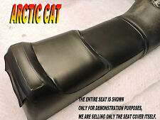 Arctic Cat Panther 1997 New seat cover 440 550 Panther 877