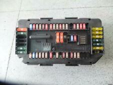 BMW 3 SERIES FUSE BOX F30, 02/12- FRONT POWER DISTRIBUTION BOX 61149224866