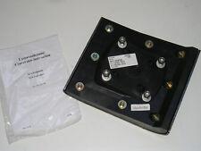 Bomag Stampferfuß Stampferplatte Stampfer BT50, BT55, BT60, BT65/4,  54002090