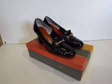 Carlton Womens Size 7.5M 182-286 Classic Heels FREE SHIPPING