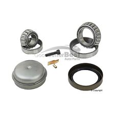 New FAG US Wheel Bearing Kit Front 7136674700 1293300151 Mercedes MB