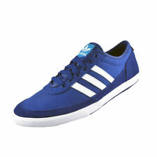 adidas Plimsolls Canvas Shoes for Men
