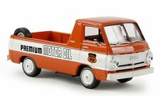 "Brekina 1/87: 34336 Dodge A 100 Pick-up ""Philips Premium Motor Oil"""