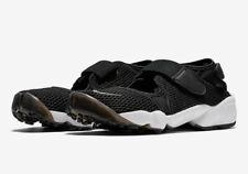 Nike Air Rift  - UK 9.5 - Eur 44.5 - 848386 001