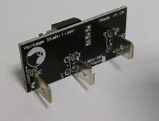 Semiconductor Voltage Stabilizer- Mini / Land Rover 1303/20 BMK1539