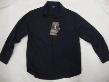 United States Modern & Current Militaria Shirts