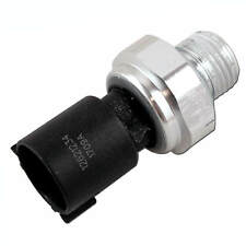 Original For GMC Buick Chevrolet ENGINE OIL PRESSURE SENSOR OE 12621234 213-4411