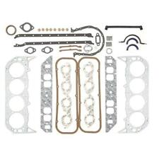 "Mr Gasket Engine Gasket Set 7106MRG; Overhaul 4.510"" Bore for Chevy 396-454 BBC"