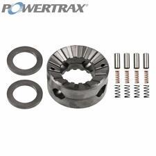 Powertrax Differential 1512-LR; Lock Right