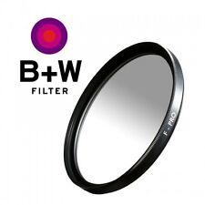 B+W Grauverlauf Filter 50% 58mm F-PRO Fassung MRC