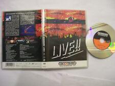 DJ KENTARO Enter The Newground Live! – 2008 UK CD – Hip Hop, Breaks – BARGAIN!