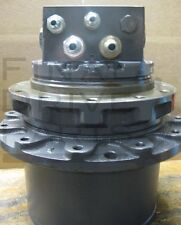 Komatsu PC60 Final Drive Motor NEW