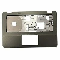 HP TOP COVER TOUCHPAD PALMREST ENVY 14 14-1000 14-1201EA 608377-001 6070B0429301