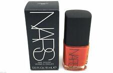NARS Nail Polish 3629 LIBERTANGO 0.5 oz / 15 ml New in Box