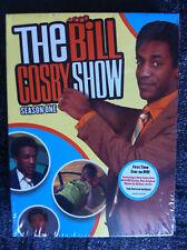 THE BILL COSBY SHOW - US DVD Region 1 - Season 1