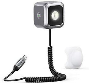 Anker iPhone LED Flash (LED flashlight for iPhone)