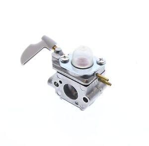 Genuine OEM Homelite Carburetor 308054114, 308054075 for 26B Blower UT09526