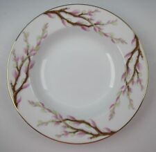 Kent China SPRING WILLOW Rim Soup Bowl(s) EXCELLENT