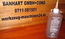Spezial Schneidöl Opta 2000, 250ml-Flasche