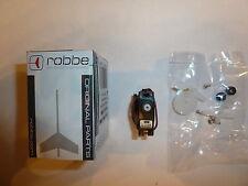 Robbe Hype GWS Servo IQ-120BB Nr.080-120BB