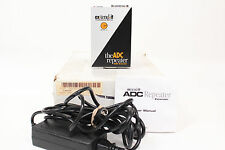 Gefen Ex-Tend-It The ADC Repeater Extender w/ PSU
