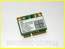 INTEL Centrino 6200 Mini PCI Express 622AN_HMW N Draft 02GGYM DELL FSC