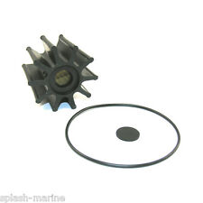 VOLVO PENTA D4 180 - 300 WATER PUMP IMPELLER KIT - REPLACES 3588475