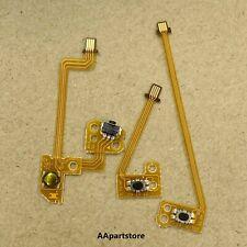 OEM Flex Ribbon Cable Nintendo Switch Joy-Con Controller ZL/ZR/L Button Switch