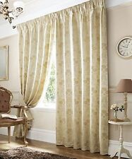 Children's Bedroom Art Nouveau Curtains & Blinds