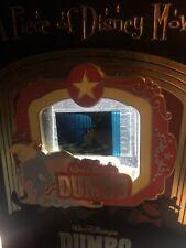 Disney Piece of Movie Dumbo Kangaroo Pin