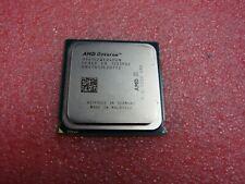 AMD OPTERON OS4122/4130/4180 QUAD CORE 2.20/2.6/2.6GHz Socket C32 Processor