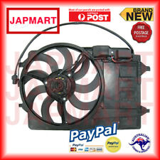 MINI COOPER R50/R53 09/2004 ~ 02/2007 RADIATOR FAN F30-RNF-PCNM