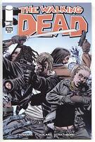 Walking Dead 106 Image 2013 NM+ 9.6 Jesus Michonne Rick Grimes Robert Kirkman