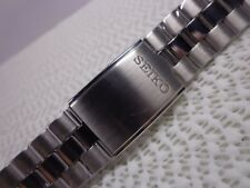NEW AFTERMARKET REPLACEMENT BRACELET FOR SE1KO PANDA 6138-8020 STAINLESS STEEL