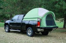 Napier Backroadz Truck Tent Model 13890 5.5 Feet Full Size Crew CAB 2 Person