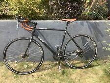 Genesis Croix De Fer Bicycle