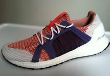904888974eda8 NWOBX Adidas by Stella McCartney Ultra Boost X Women s size 10 US (BB0819)