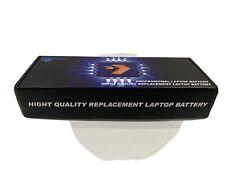 New listing Lenovo 45N1043 Laptop Battery Original Lenovo Battery Pack (6 Cells) 75 Nib