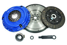 PPC STAGE 2 CLUTCH KIT+FLYWHEEL 1995-99 CHEVY CAVALIER PONTIAC SUNFIRE 2.2L OHV