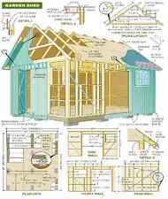 Boiseries mécanicien 6 DVD AVI EBENISTERIE mobilier de réparation de restauration restauration