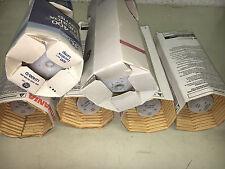 New listing Sylvania Lu400/D New Lot Of 6 400W Hps Coated Lamps Mogul Base See Pics #D1