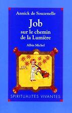 JOB SUR LE CHEMIN DE LA LUMIERE - Religion Symbolisme Spiritualité Philosophie