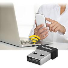 RT5370 150Mbps WiFi Wireless LAN USB 2.0 Adapters Networking Card 802.11 b/g/n