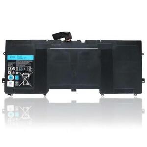Battery For Dell XPS 12 9Q23 9Q33 13 L321X L322X 9333 Y9N00 3H76R 03H76R