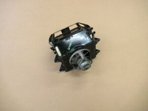 Ford Escort mk1 Heater Box with Working Fan....genuine ford