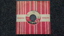 "The Kinks-set me Free Little Girl 7"" single GERMANY"