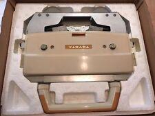 TOYOTA KNITTING MACHINE LACE CARRIAGE in ORIGINAL BOX 157885