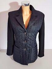 Escada Sport señora chaqueta Jacket chaqueta de transición chaqueta talla 36 como nuevo